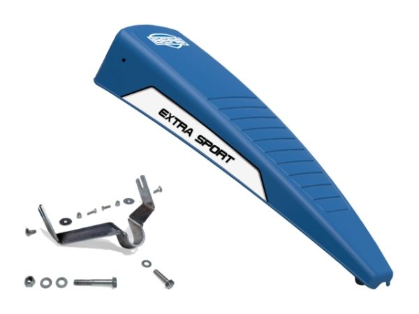 Передний спойлер для Extra Sport BFR